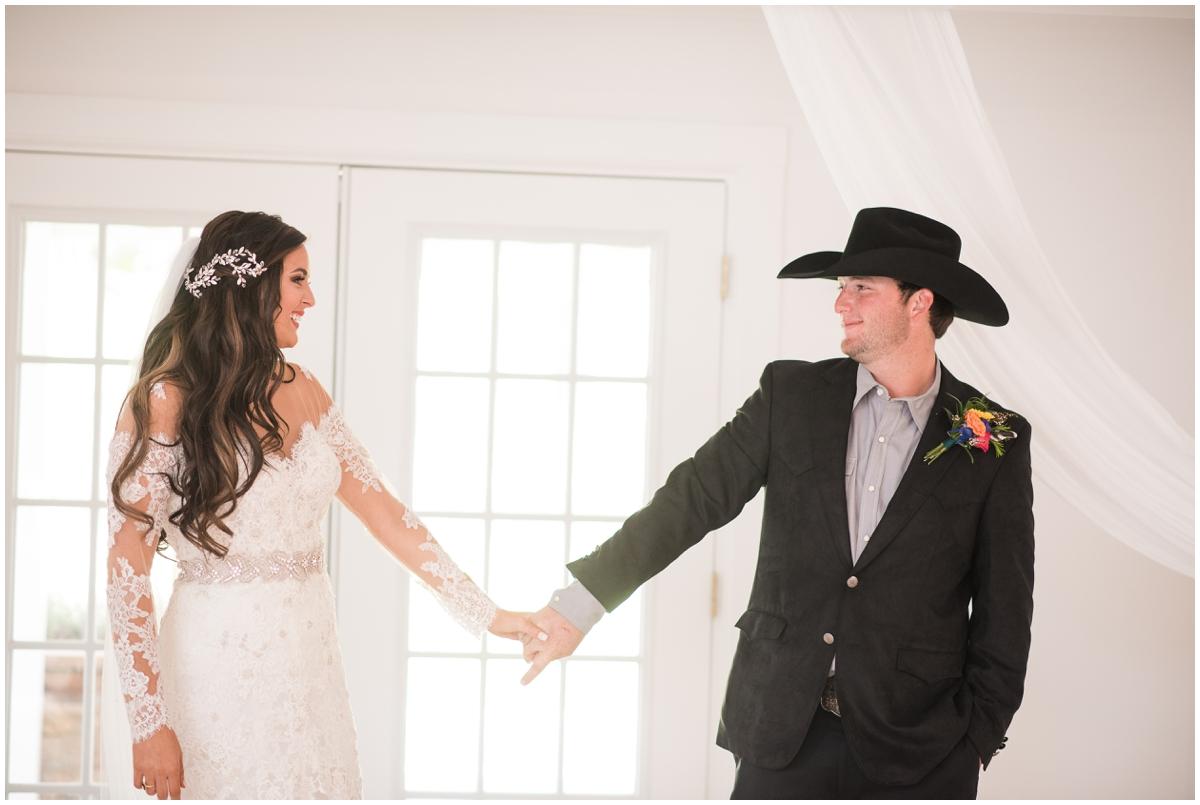 Southern Wedding Venue- Stonebridge Dade City_0148.jpg