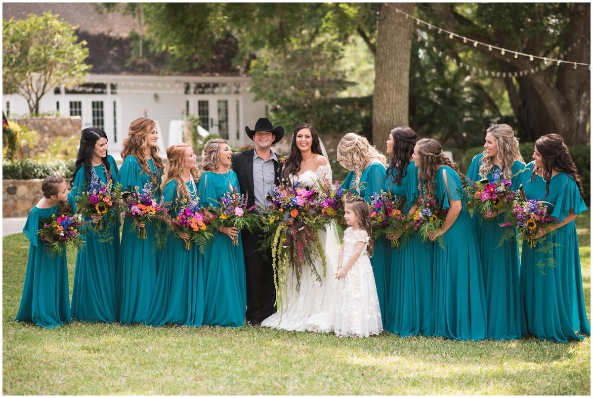 Southern Wedding Venue- Stonebridge Dade City_0153.jpg