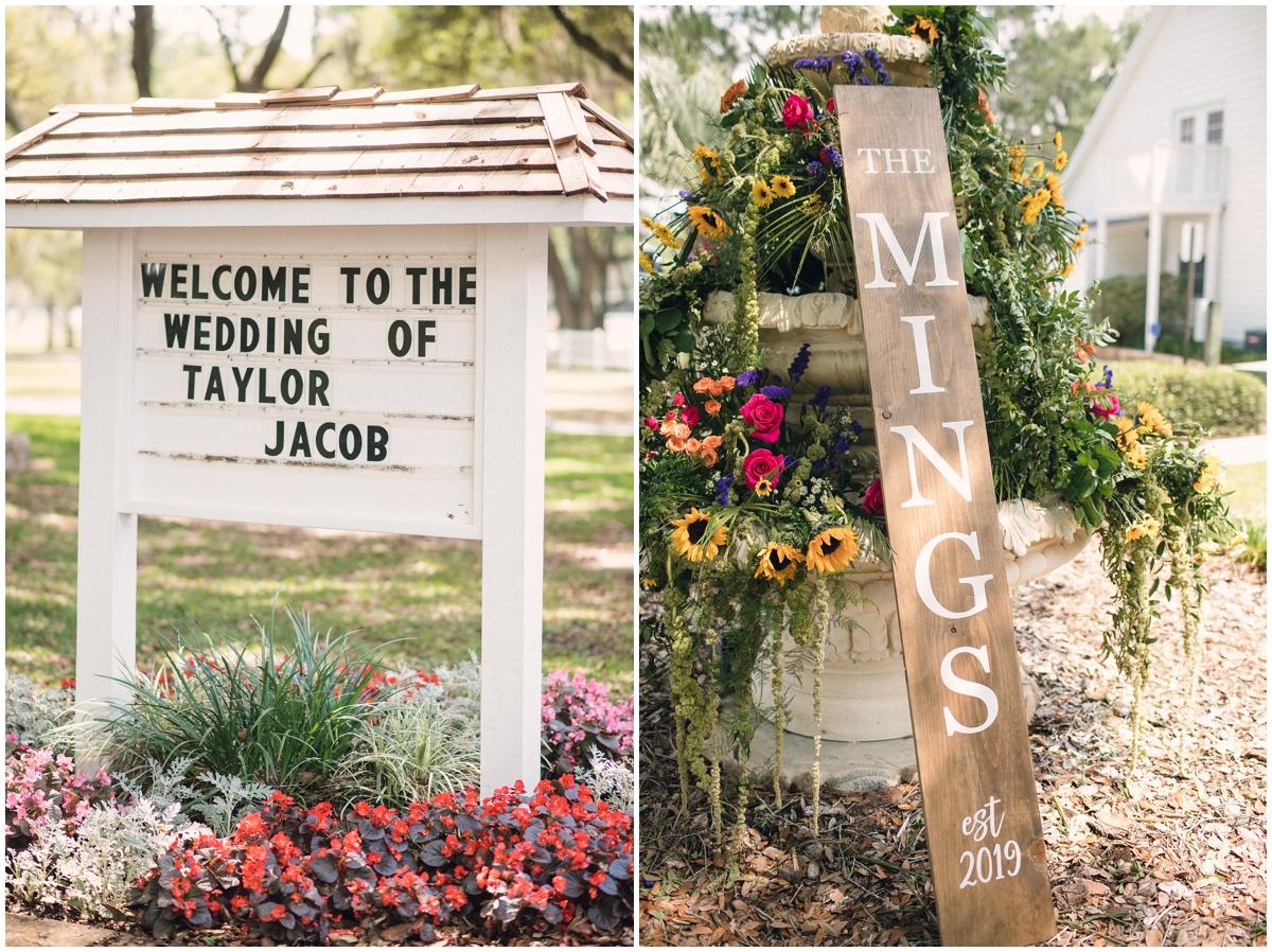 Southern Wedding Venue- Stonebridge Dade City_0162.jpg