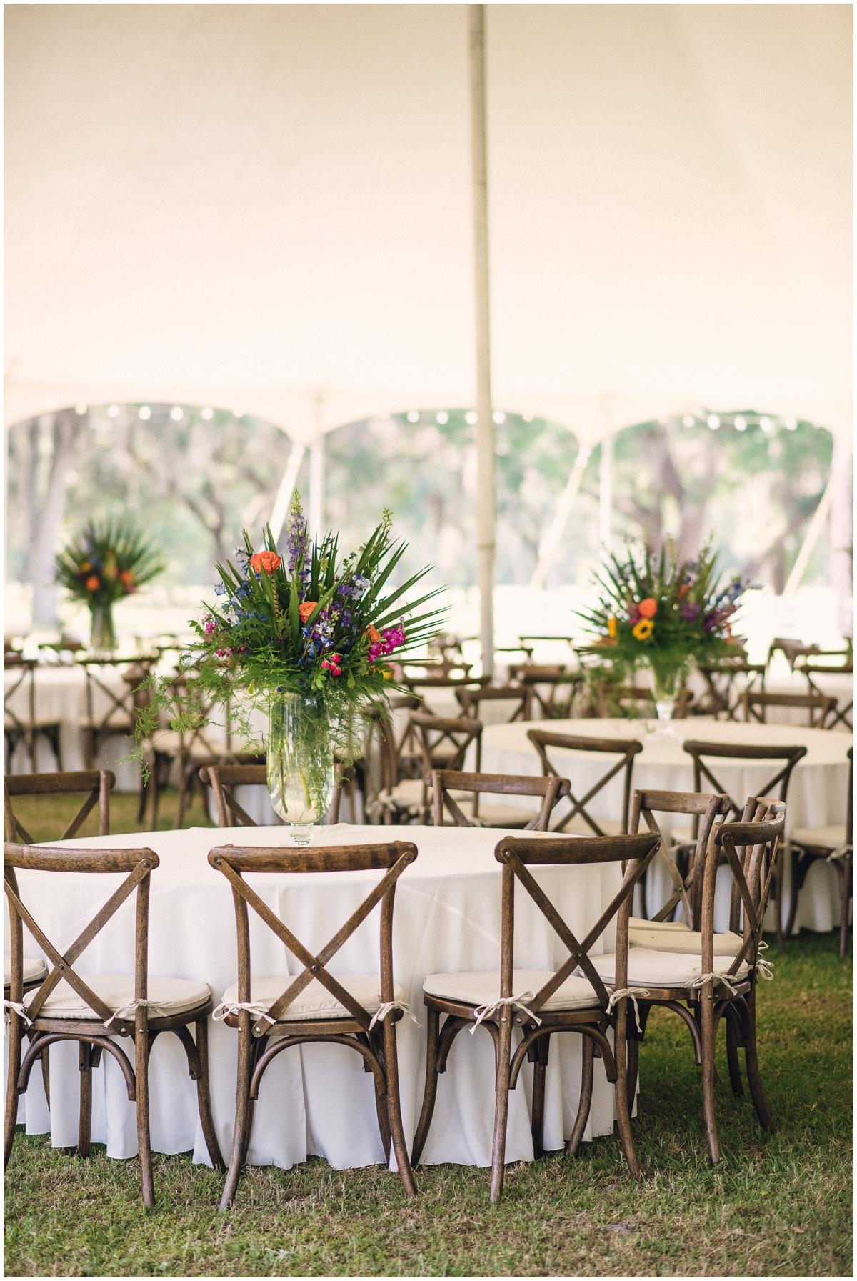 Southern Wedding Venue- Stonebridge Dade City_0167.jpg