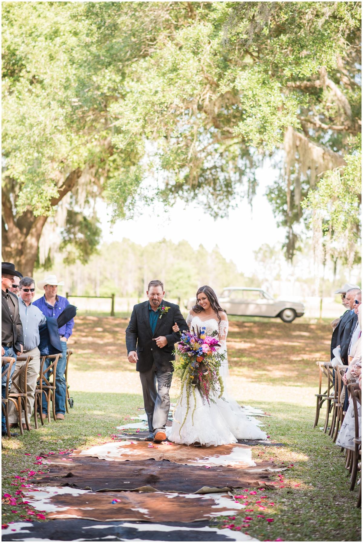 Southern Wedding Venue- Stonebridge Dade City_0169.jpg