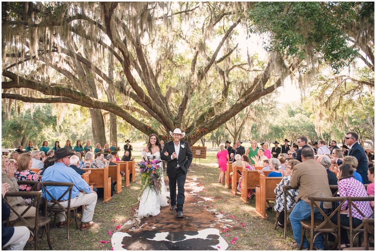 Southern Wedding Venue- Stonebridge Dade City_0173.jpg
