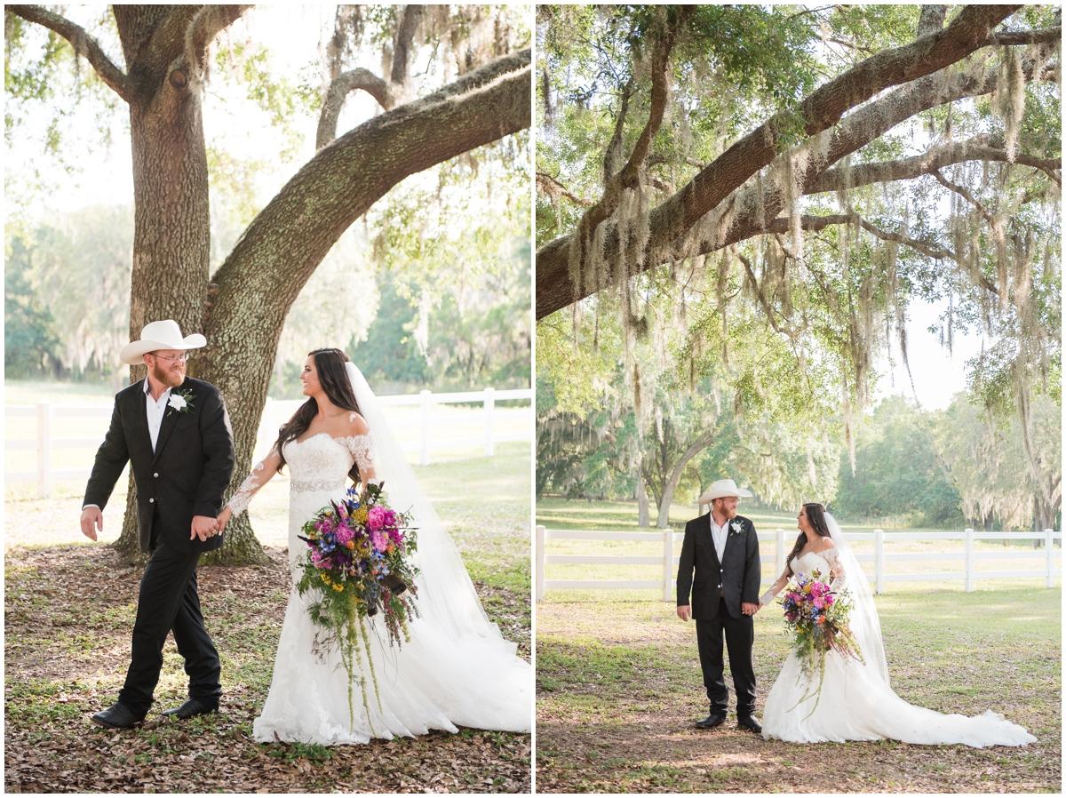 Southern Wedding Venue- Stonebridge Dade City_0179.jpg