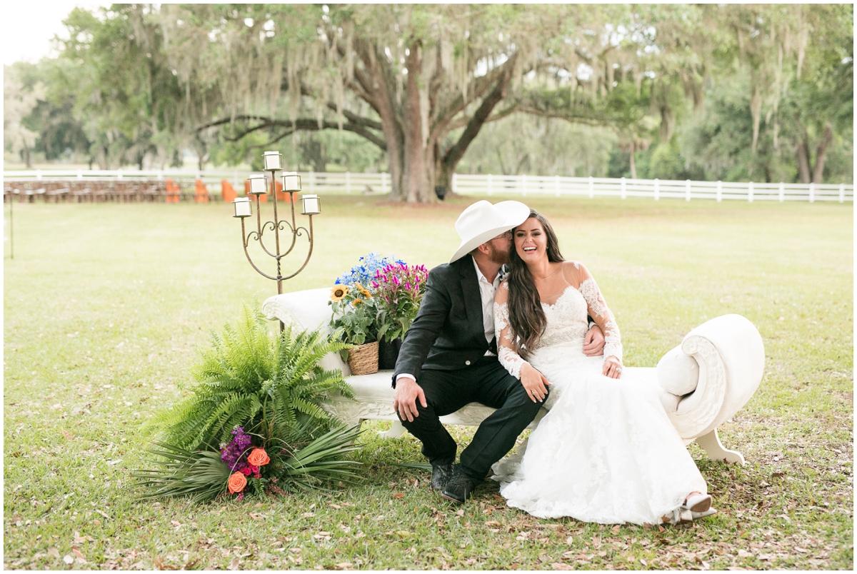 Southern Wedding Venue- Stonebridge Dade City_0185.jpg