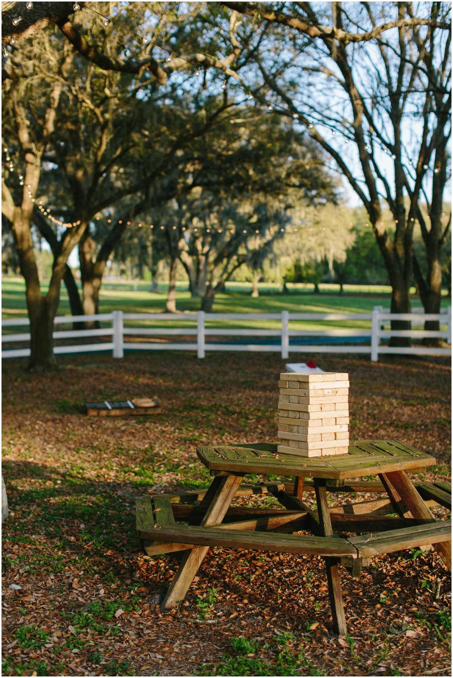 Elegant Country Wedding Venue- Dade City Stonebridge_1971.jpg