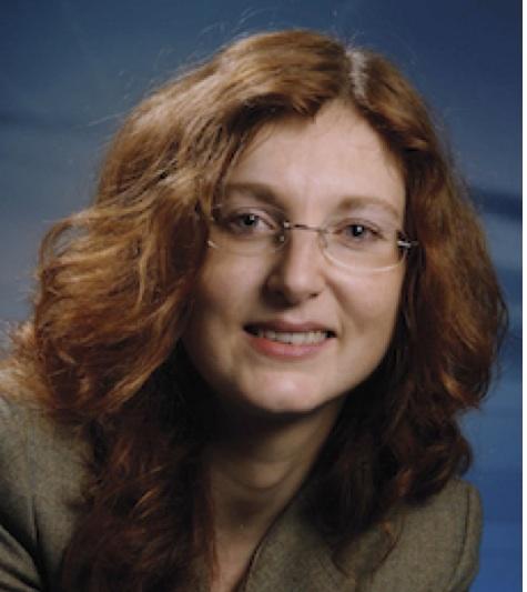 Paola Fiore, Pyschosynthesis Life Coach Italia, Synthesis Coaching Italia