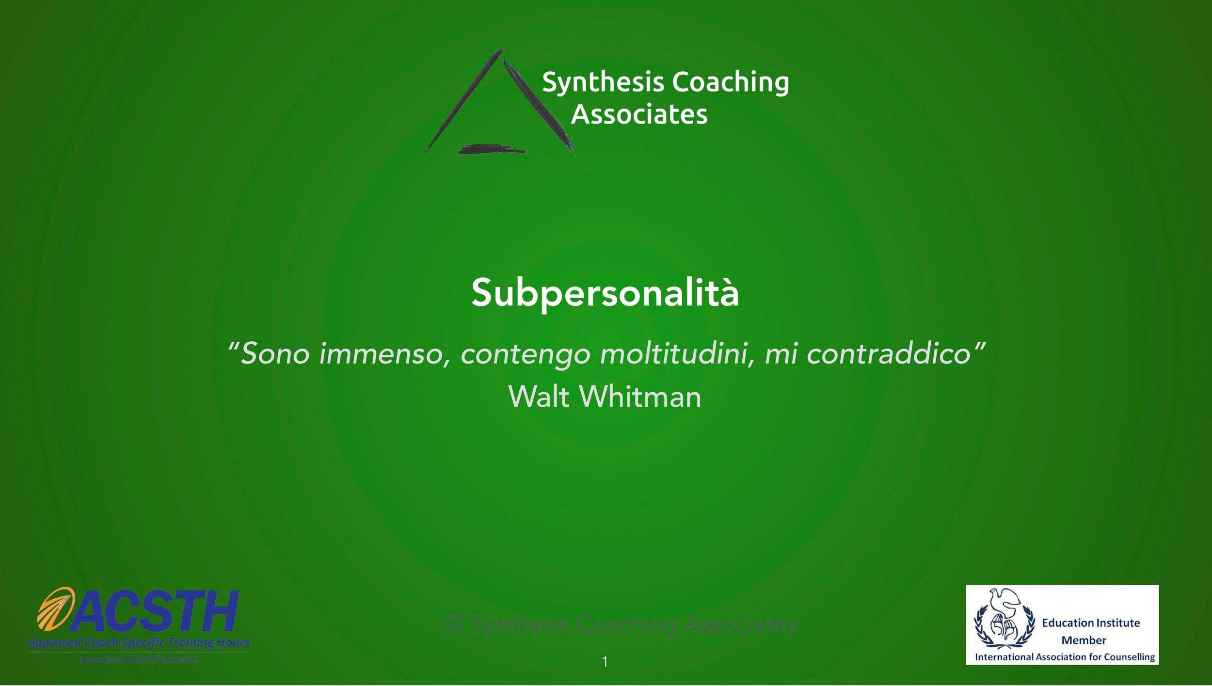 Subptitleweb.jpg