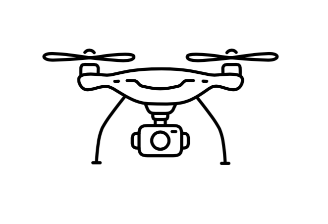 Drone/Arial