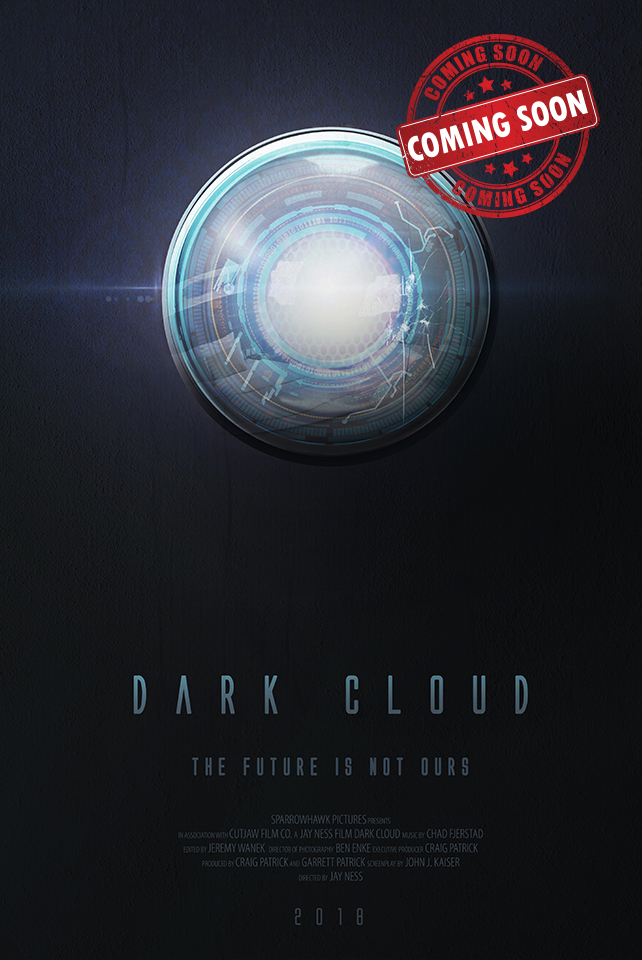 Dark Cloud Poster_ComingSoon.jpg