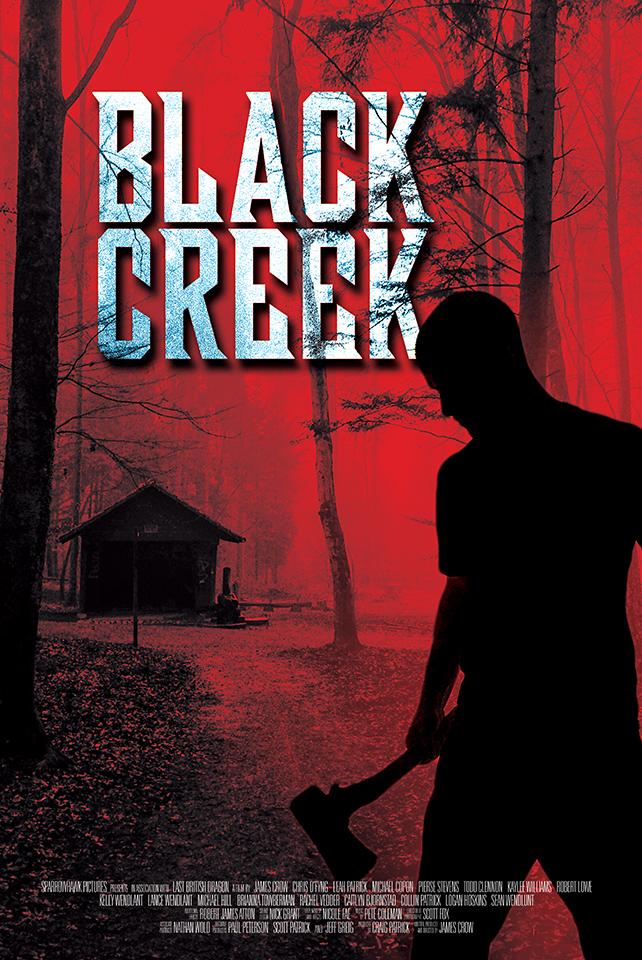 BlackCreek_Poster.jpg