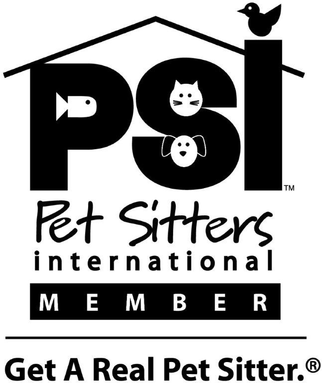 pet-sitters-international_member-logo.jpg