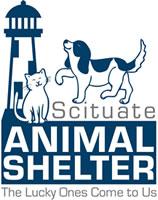 scituate-animal-shelter-logo21.jpg