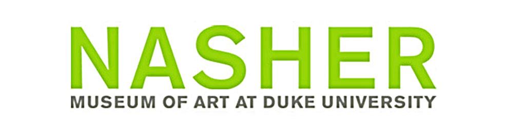 Nasher_logo2.jpg
