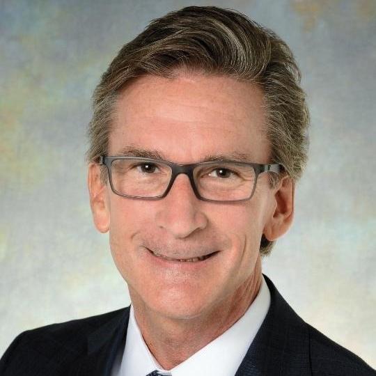 Jim Eppel