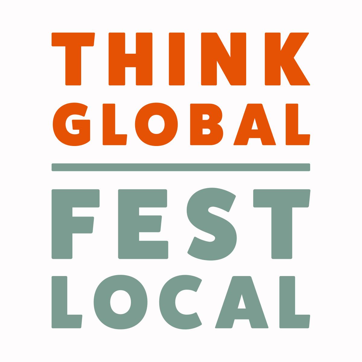 global_fest_tagline.jpg