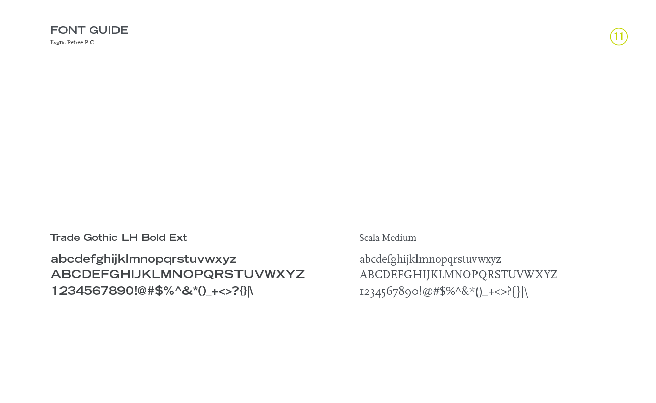 EVP-BrandBook-11.png