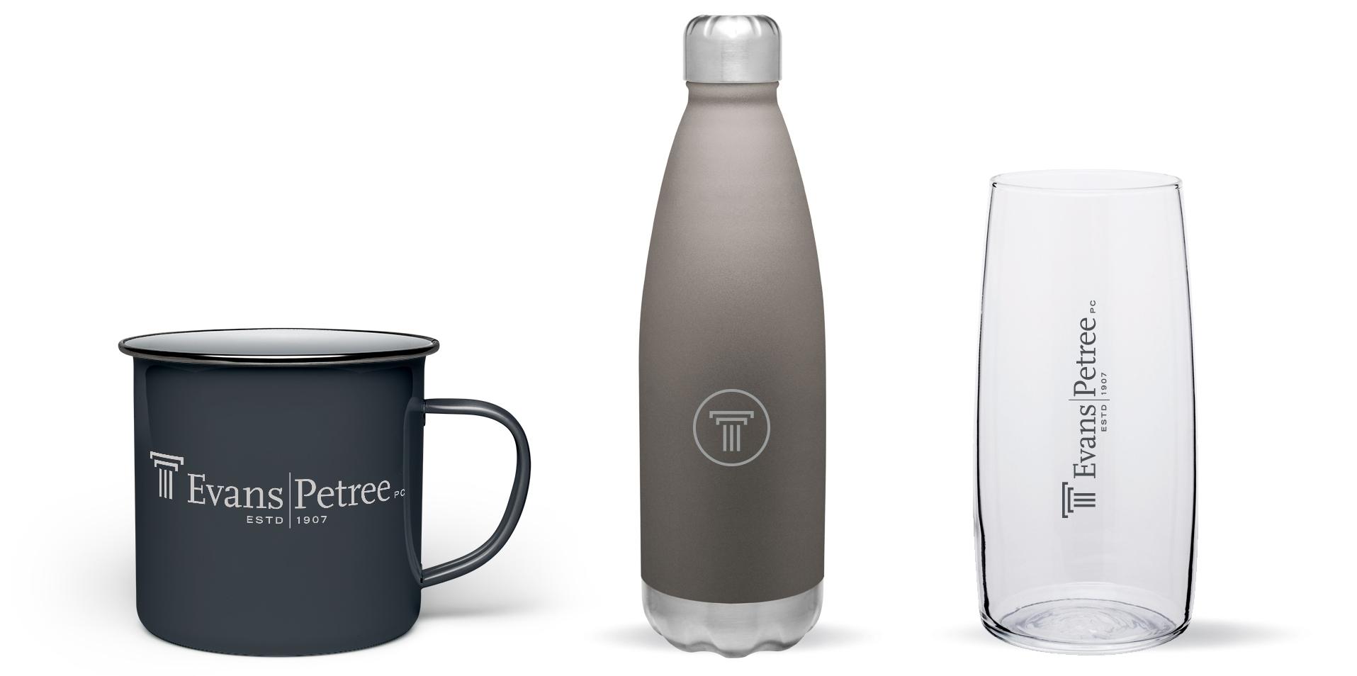 EVP-Drinkware-Mockup.jpg