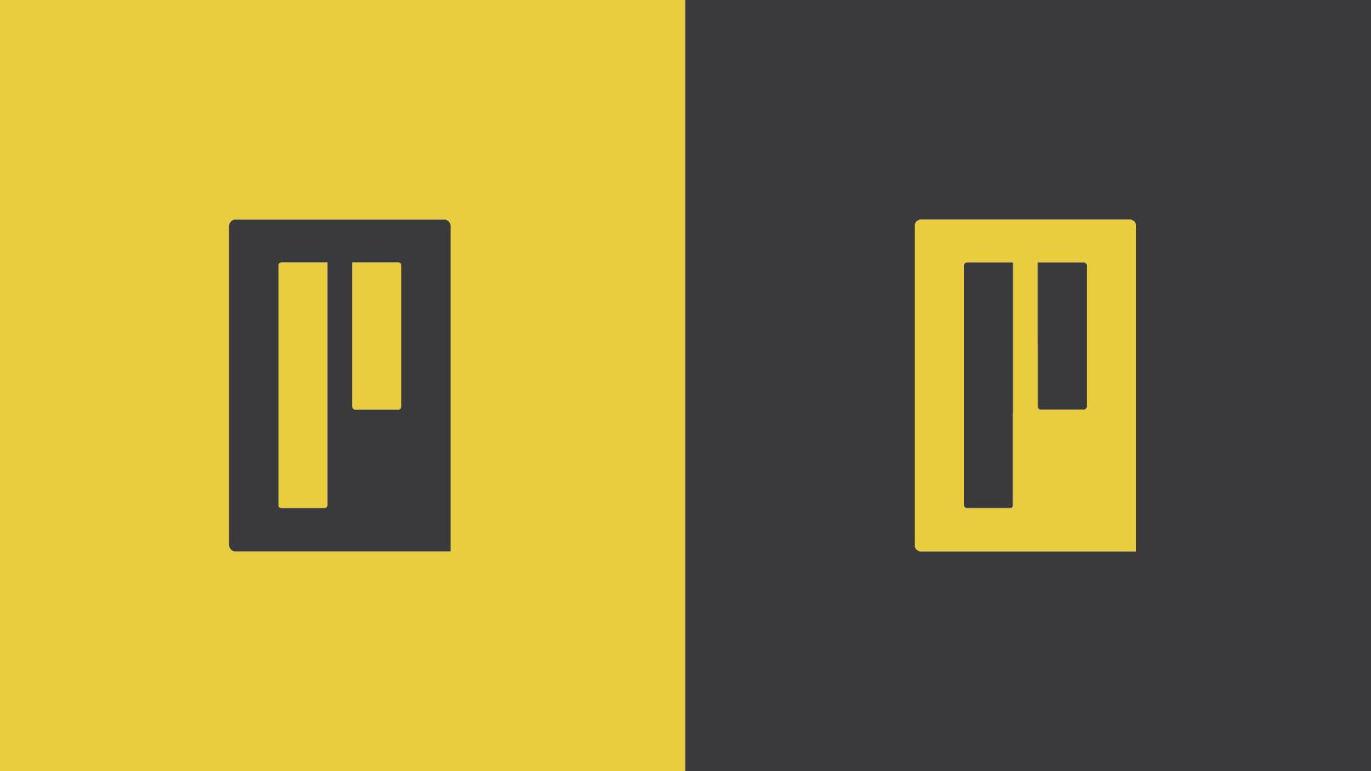 Parcels-LogoAssets-Web-02.png