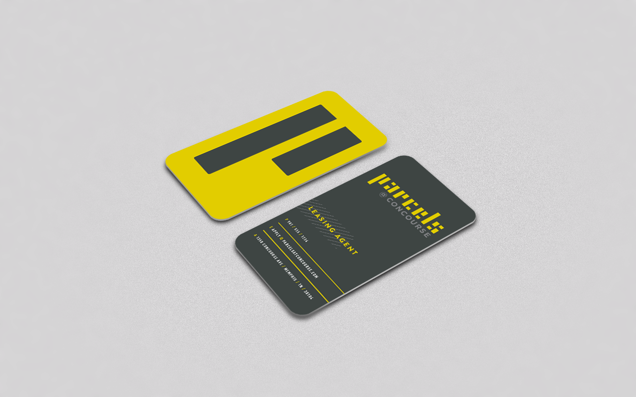 PRC-BCard-Mockup.png