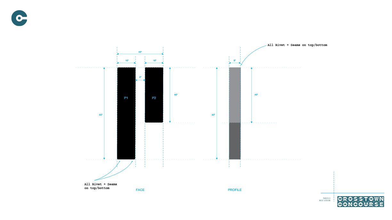 CXC-W-Atrium-N-1-02.png