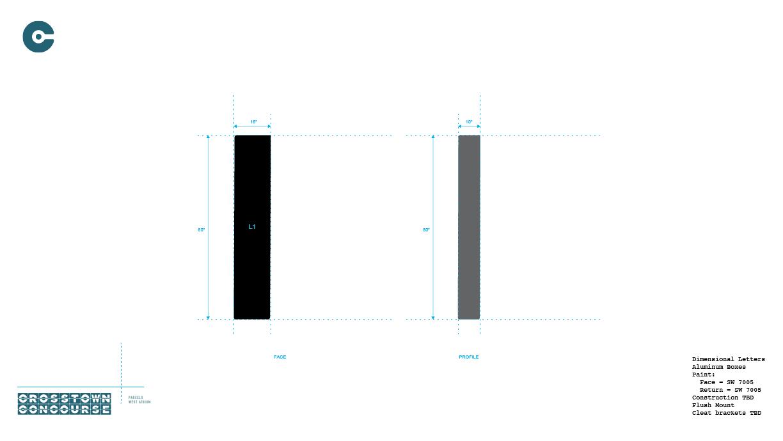 CXC-W-Atrium-N-1-07.png