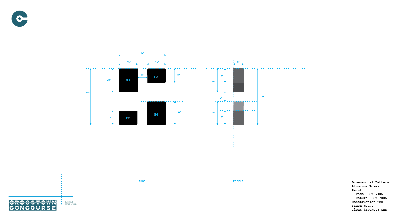 CXC-W-Atrium-N-1-08.png