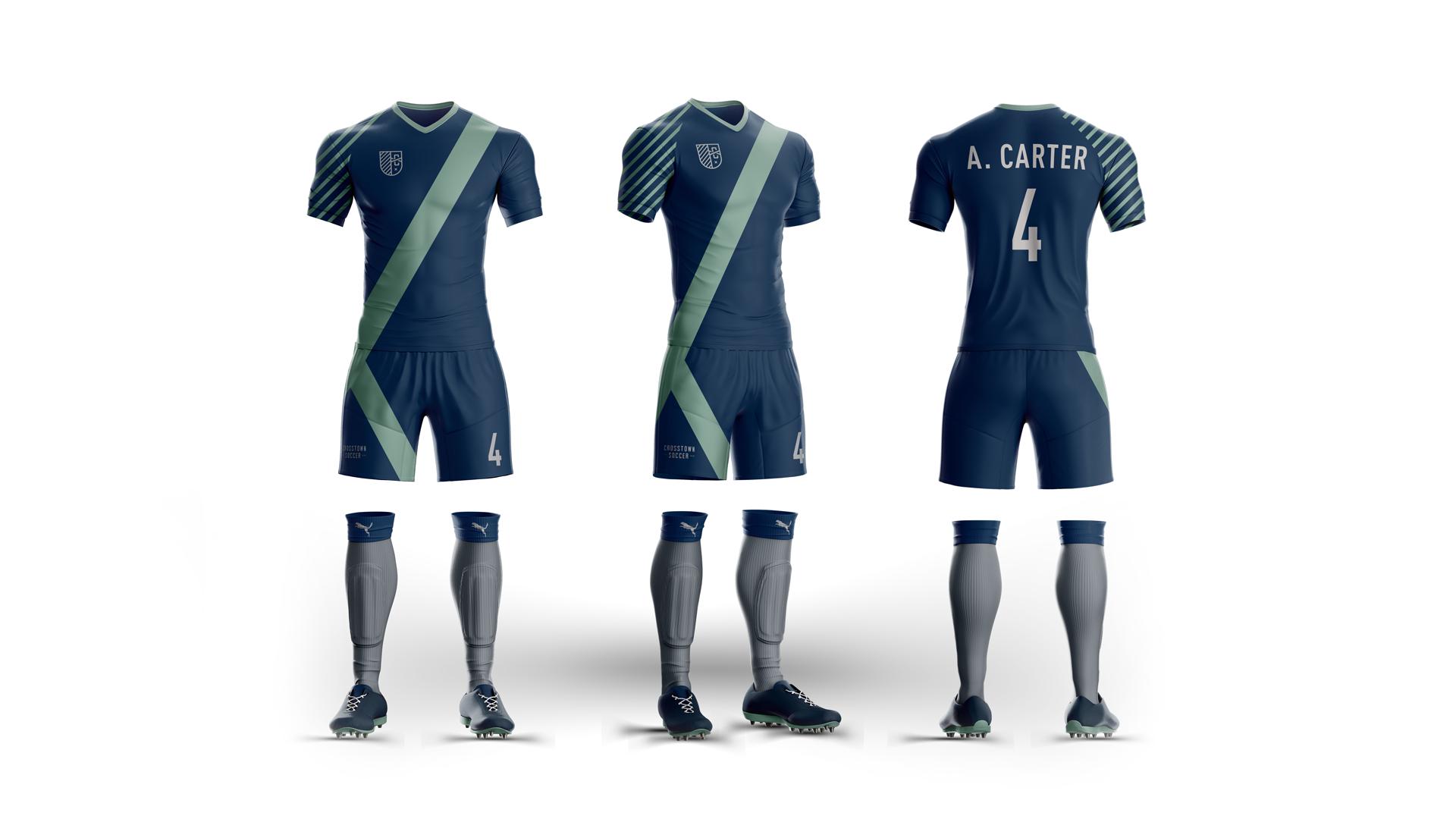 CXH-SoccerUni-3up-Mockup-edit.png