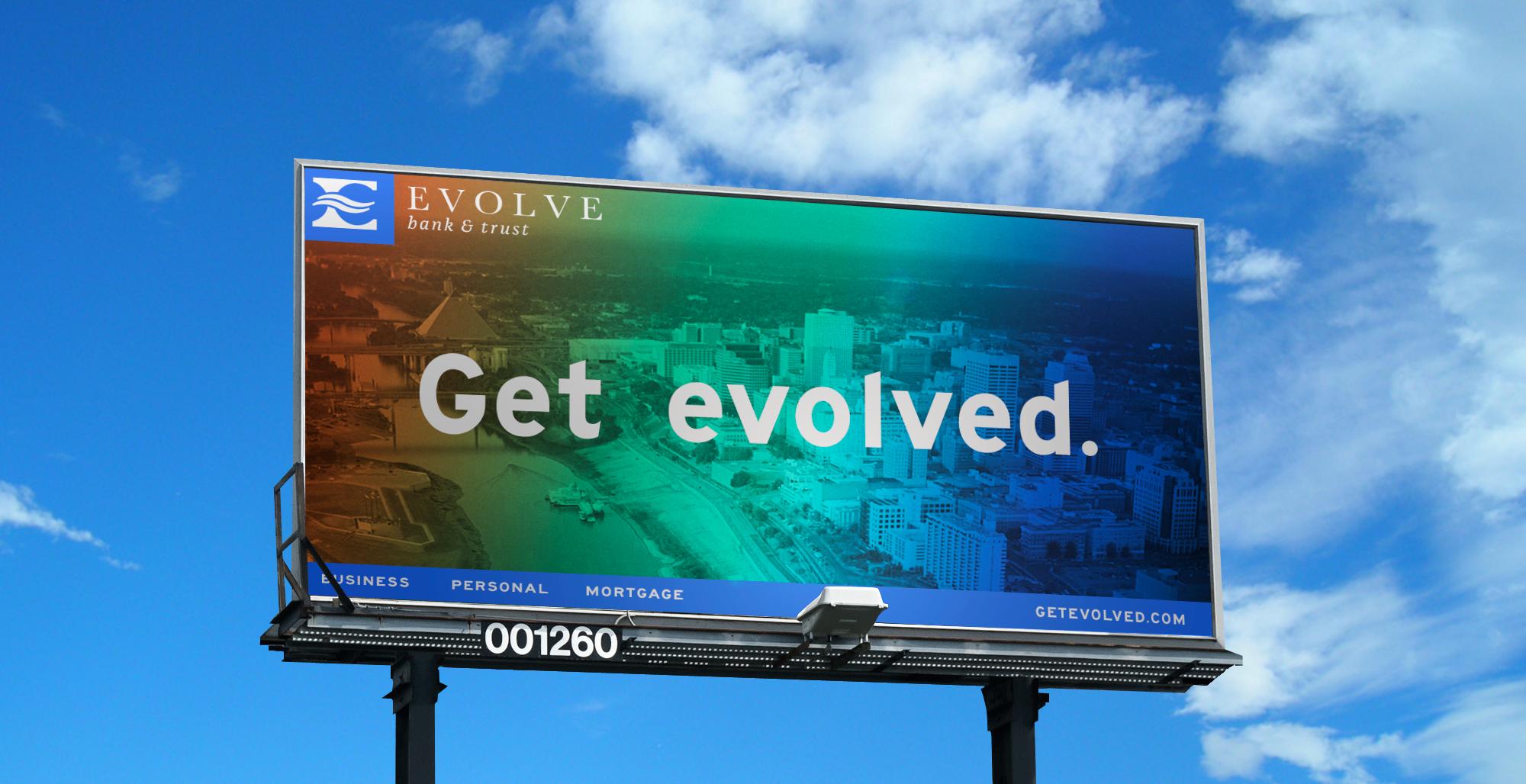 EBT-billboardMockup.jpg
