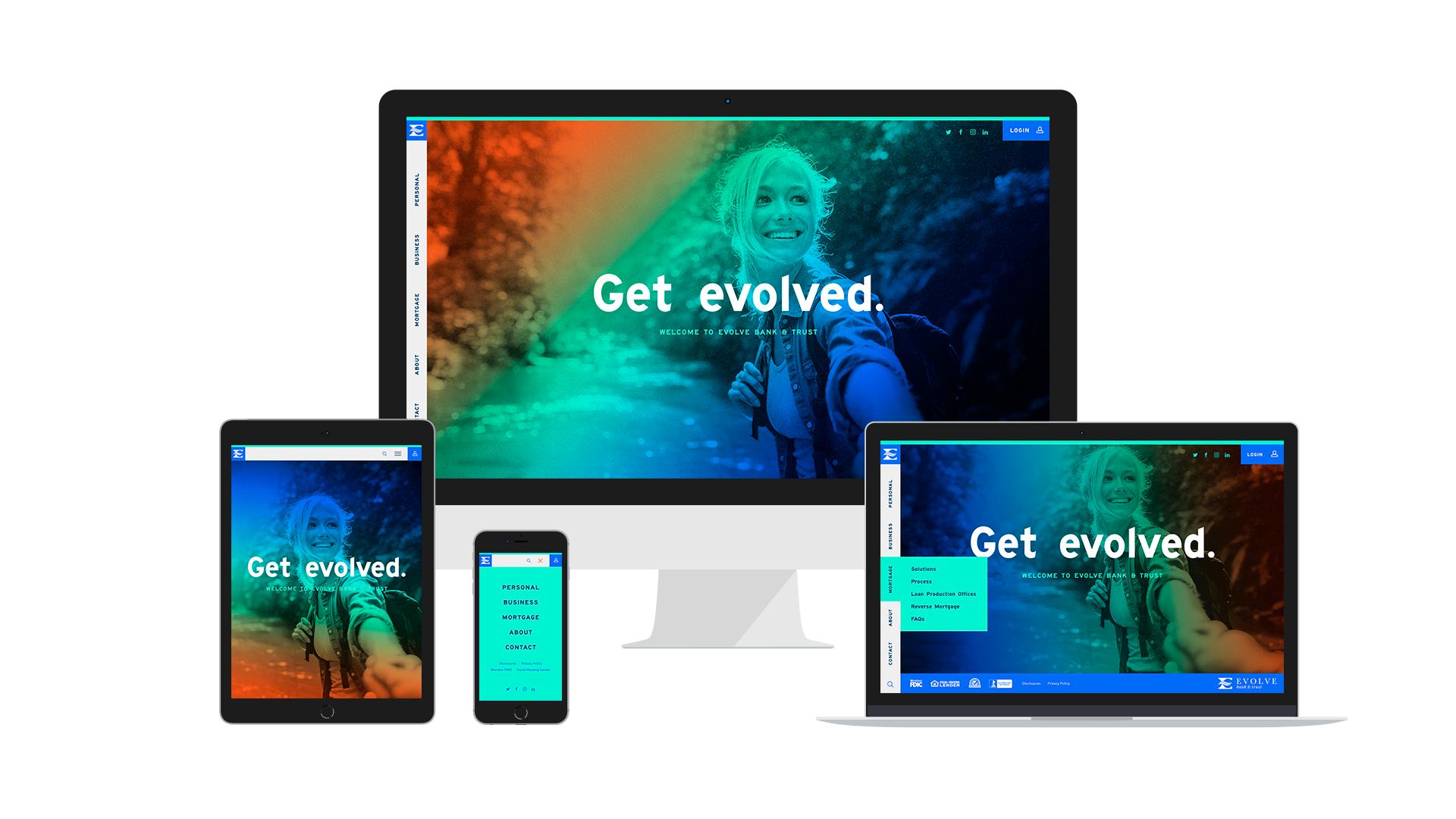 EBT_Website-Design-Final_ResponsiveScreens.png