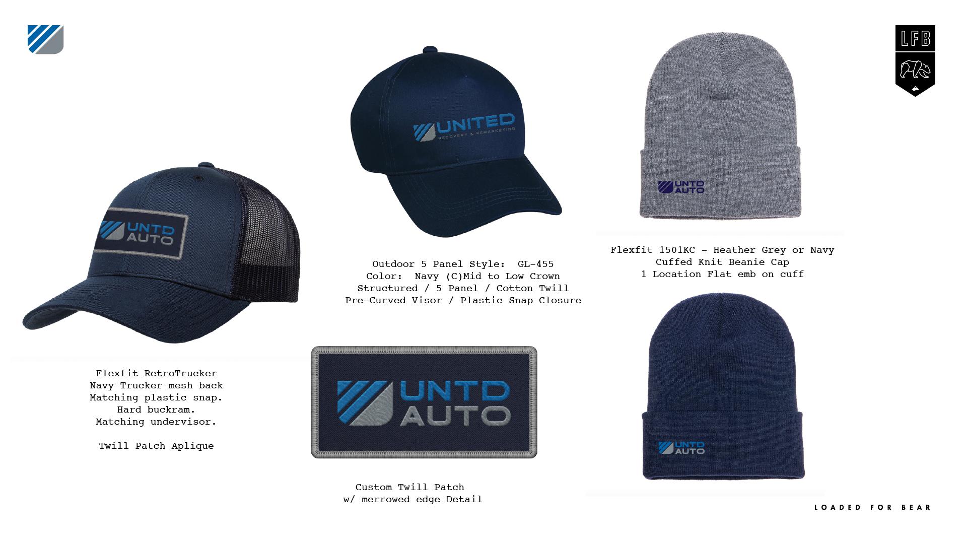 UAR-Hats.png