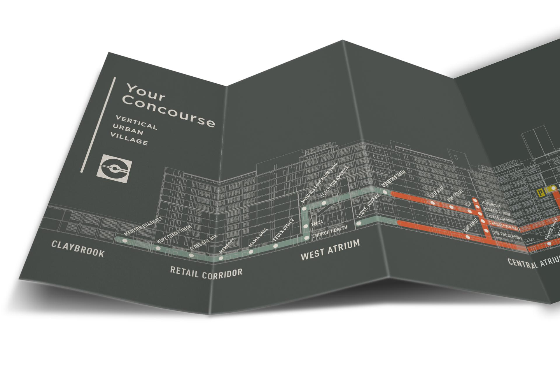 CXC-GrandOpeningMap-Fold-3.jpg