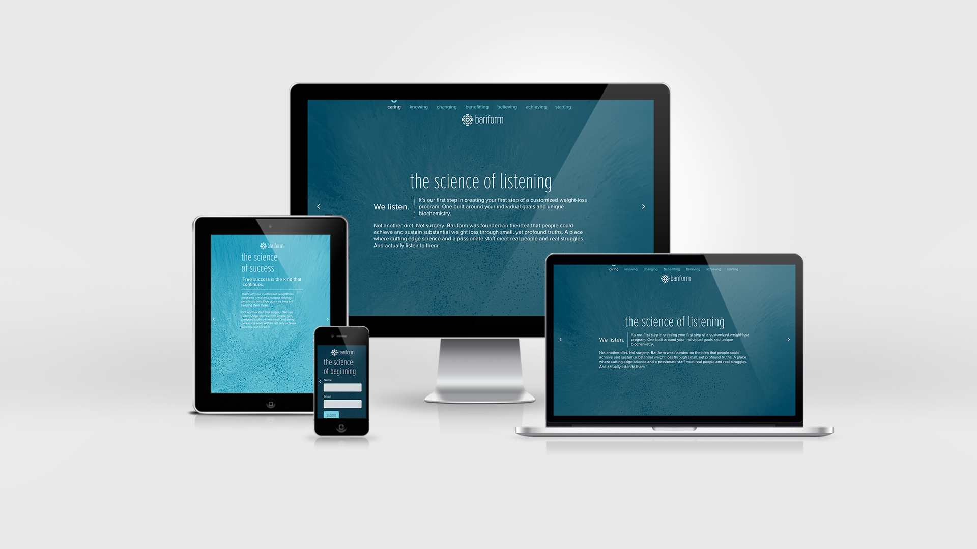 SeeTheChange-Responsive-Screens.png
