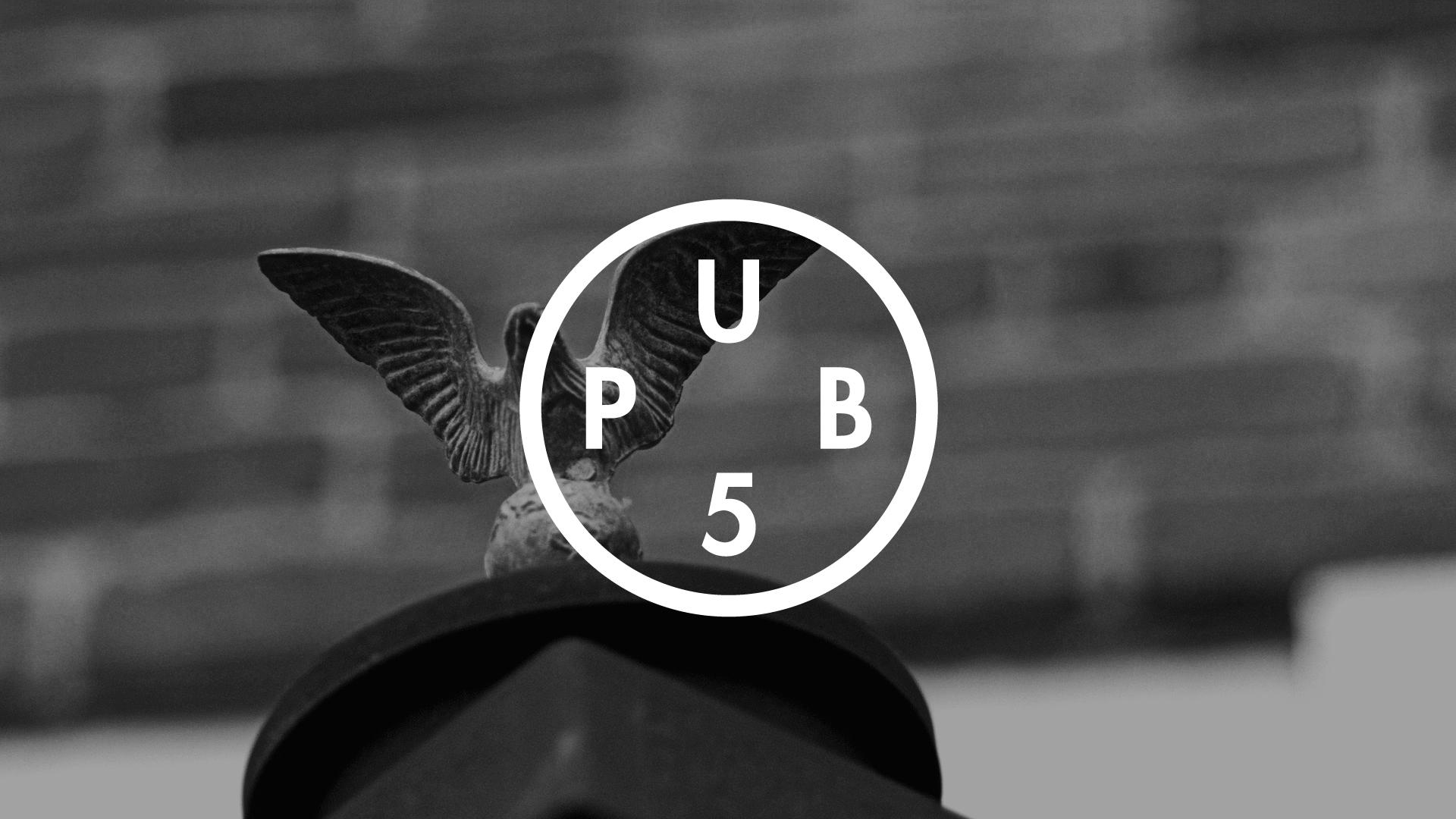Pub5_Title_01.jpg