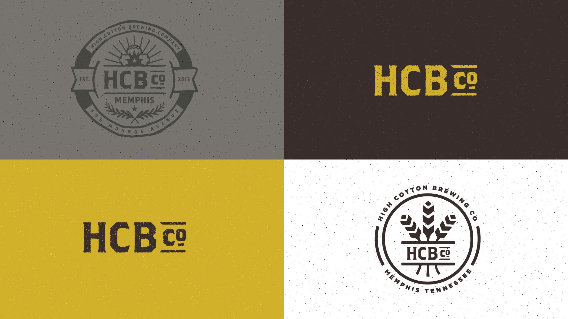HCB_LogoAssets-Web3.jpg