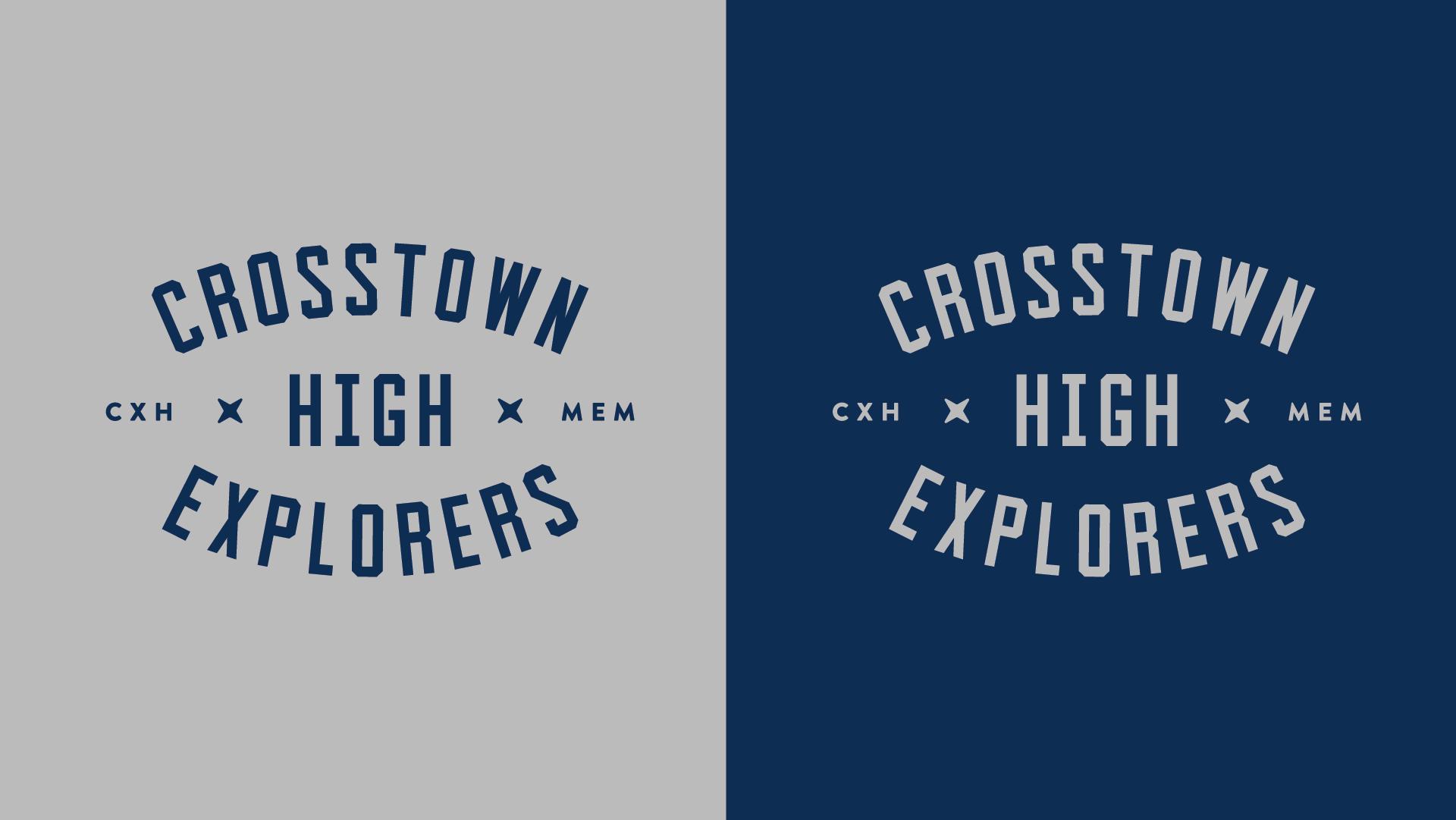 CXH-Primary-Crest-Lockups-04.png