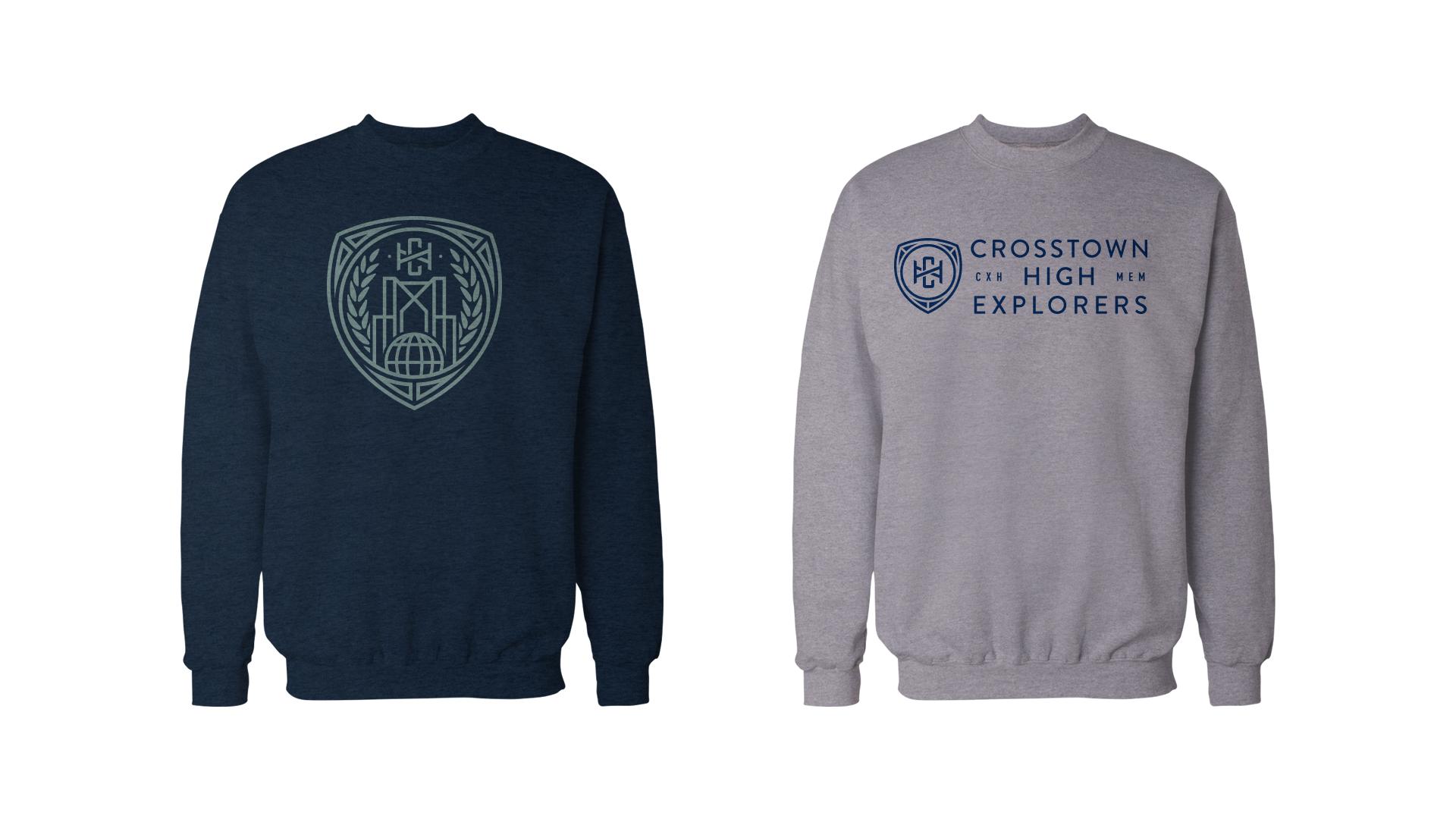CXH-Sweatshirt.png