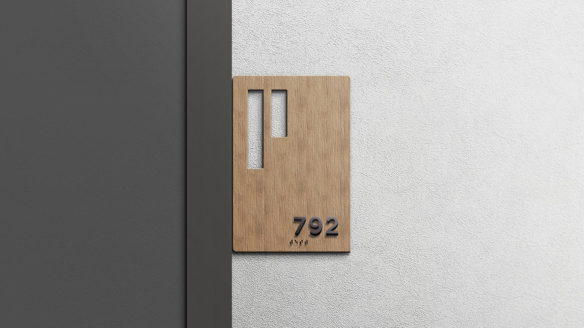 CXC-Parcels-AptNum-Plywood.jpg