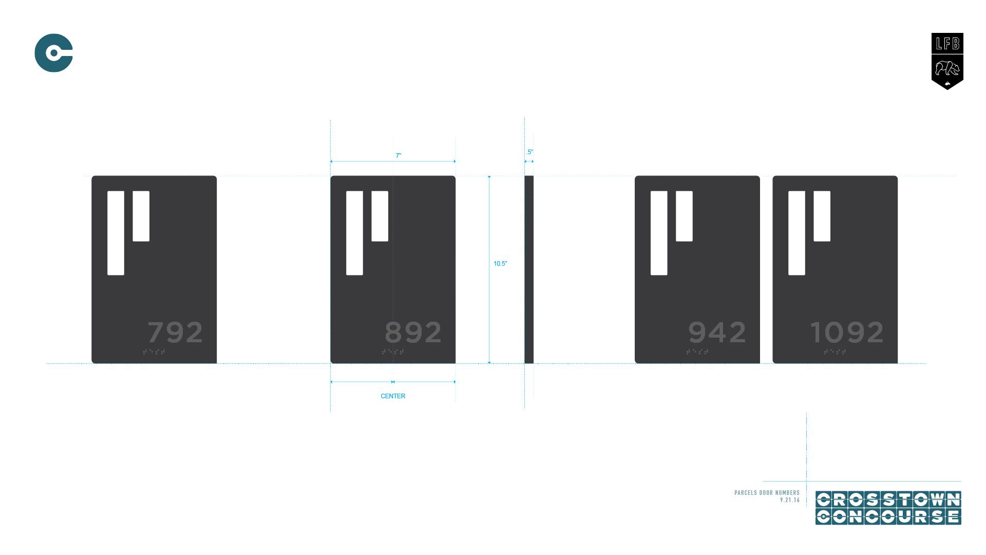 CXC-PRC-DoorNumbers.jpg