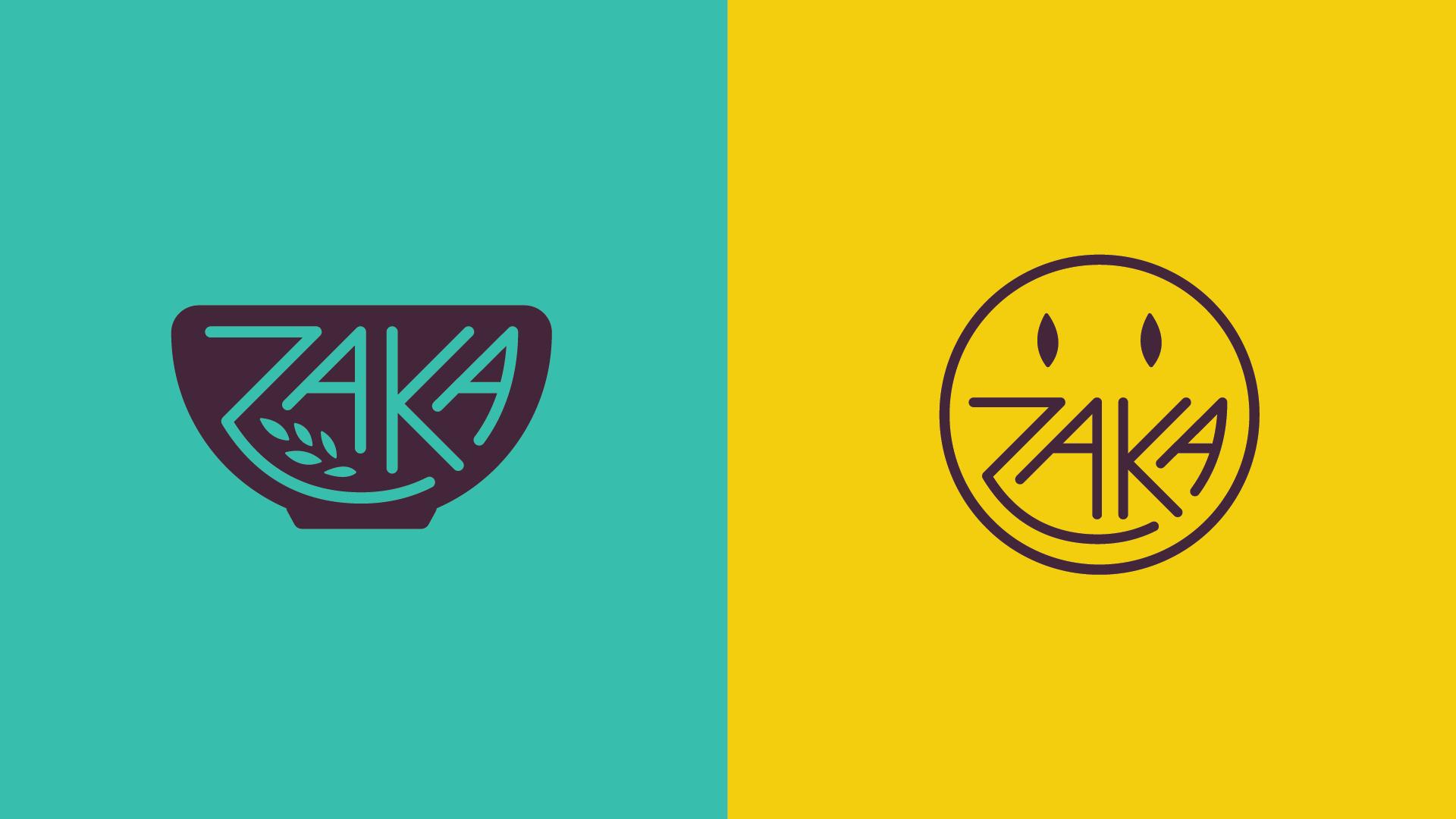 ZKB-LogoAssets-Web-02.png