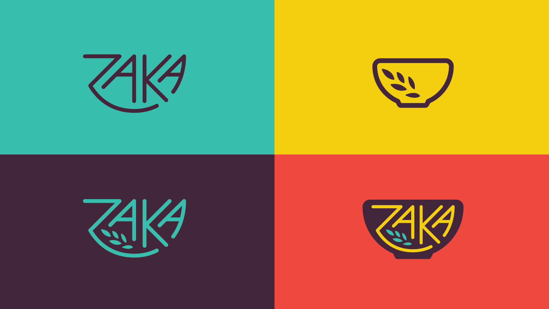 ZKB-LogoAssets-Web-03.png