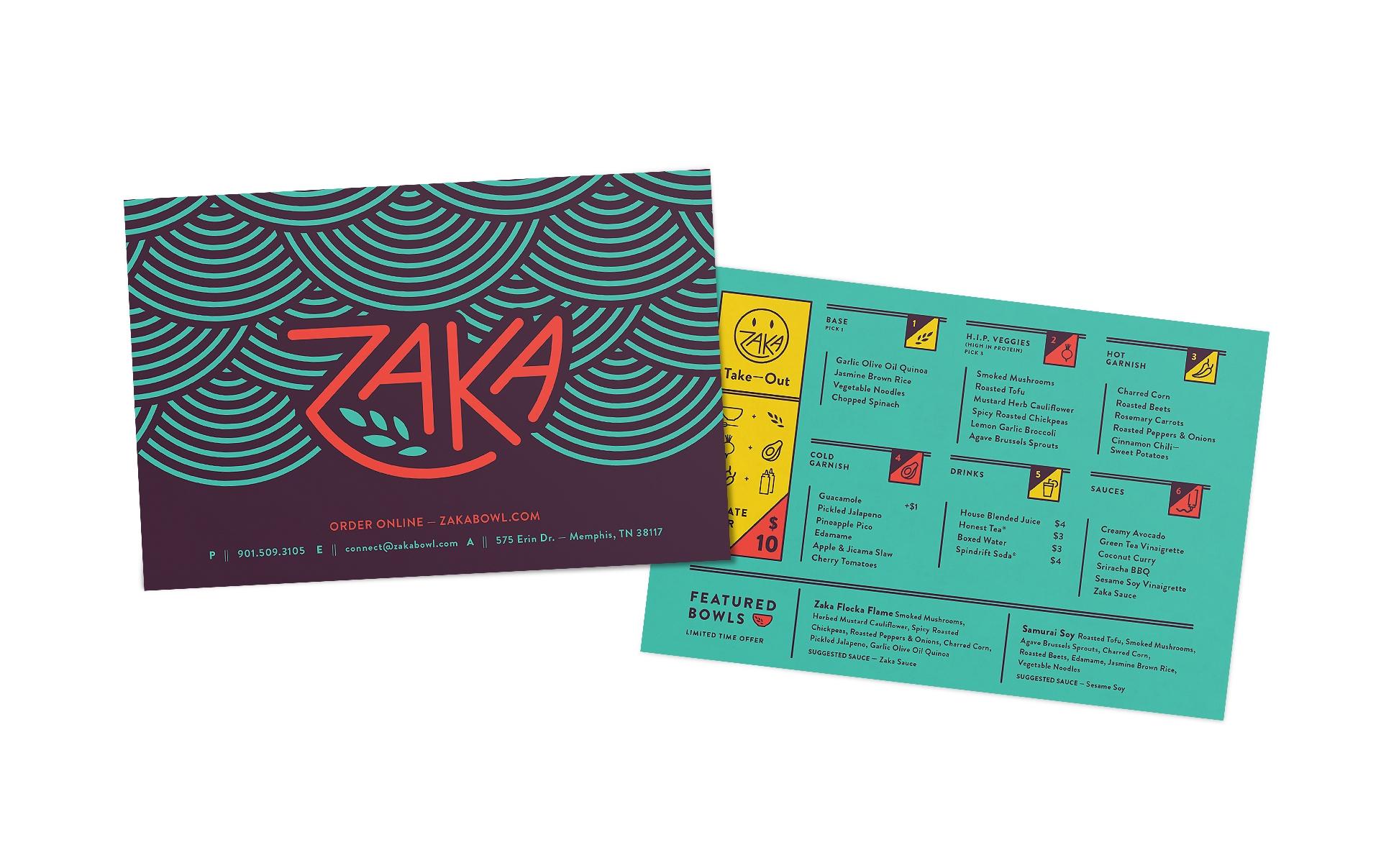 ZKB-Takeout-Menu-mockup.jpg