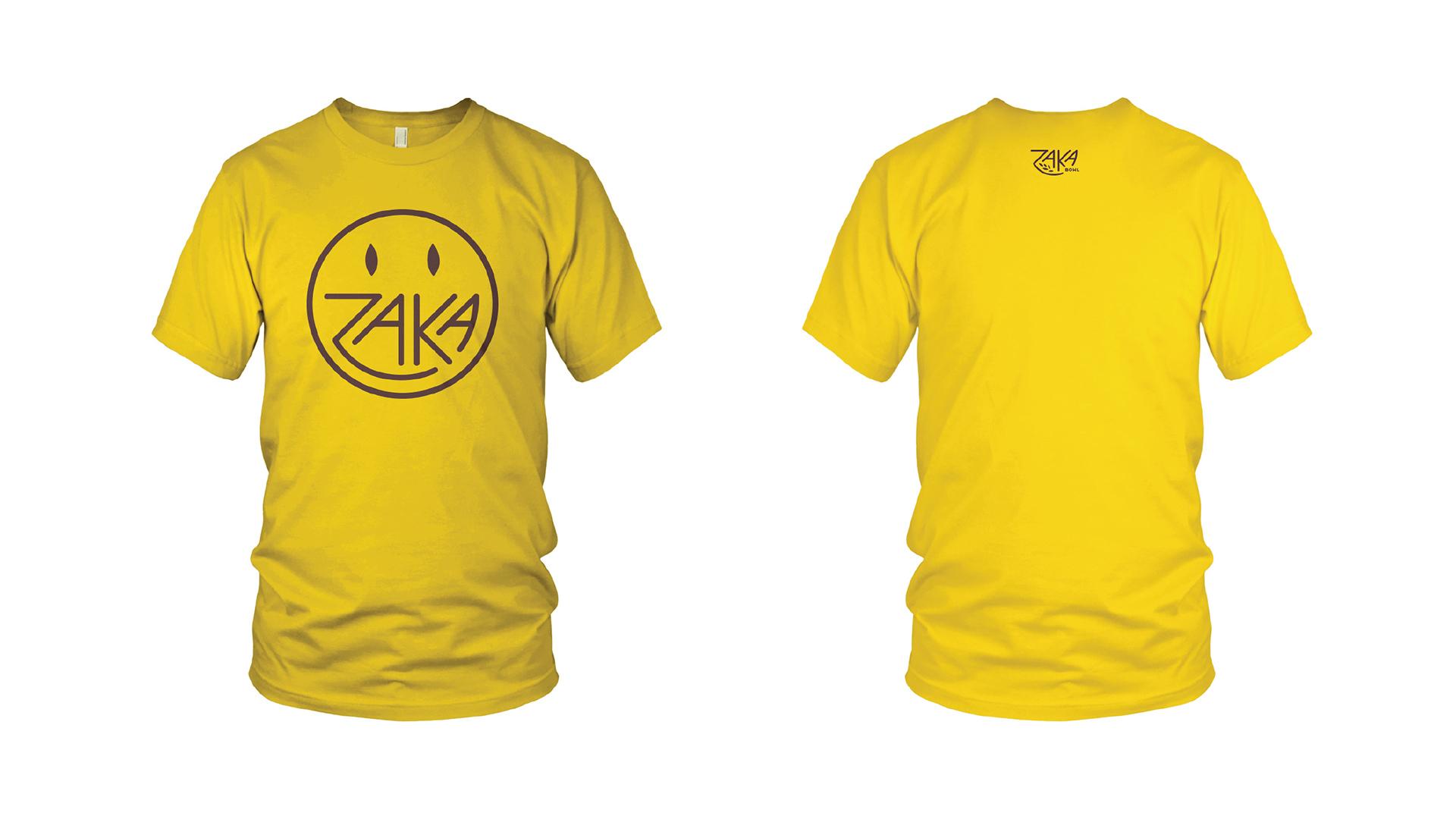 ZKB-Tee-Mockup-03.jpg