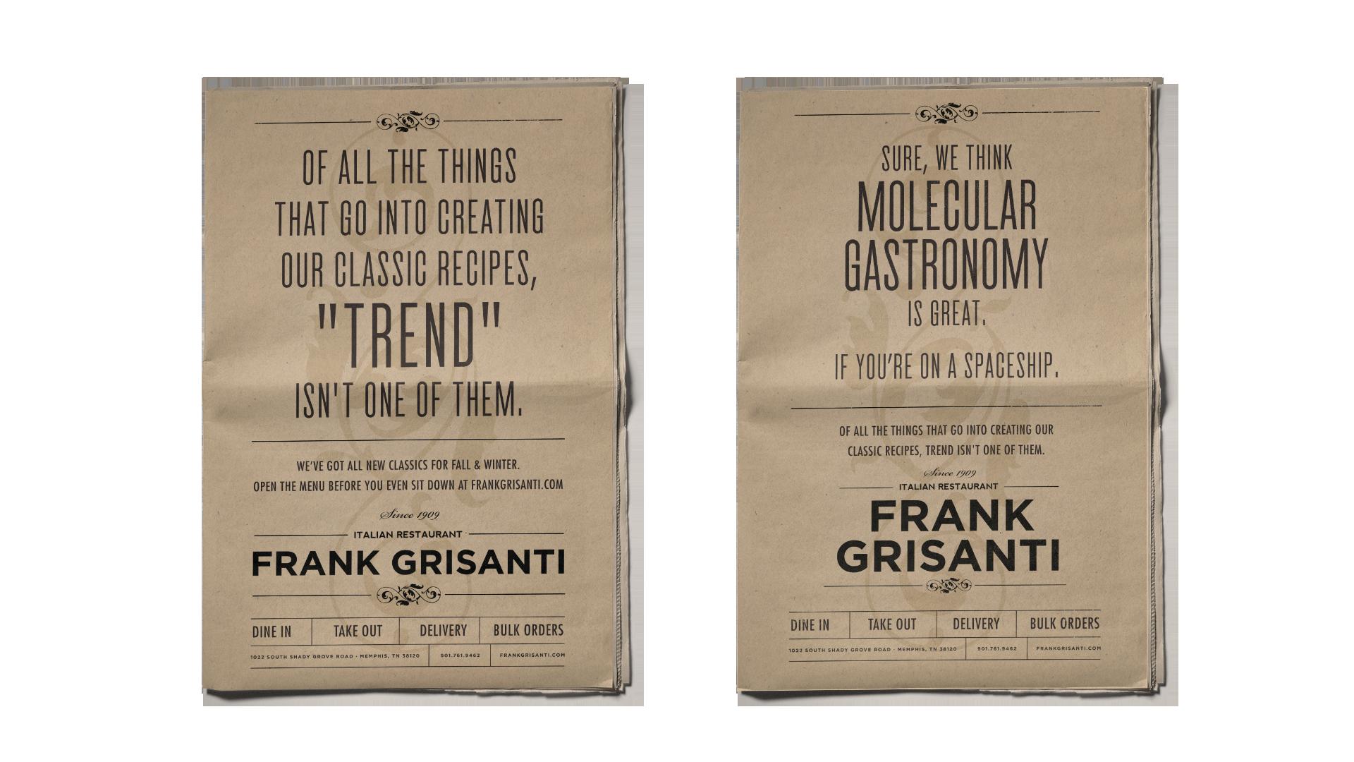 FG-Newsprint-Mockup-1.png