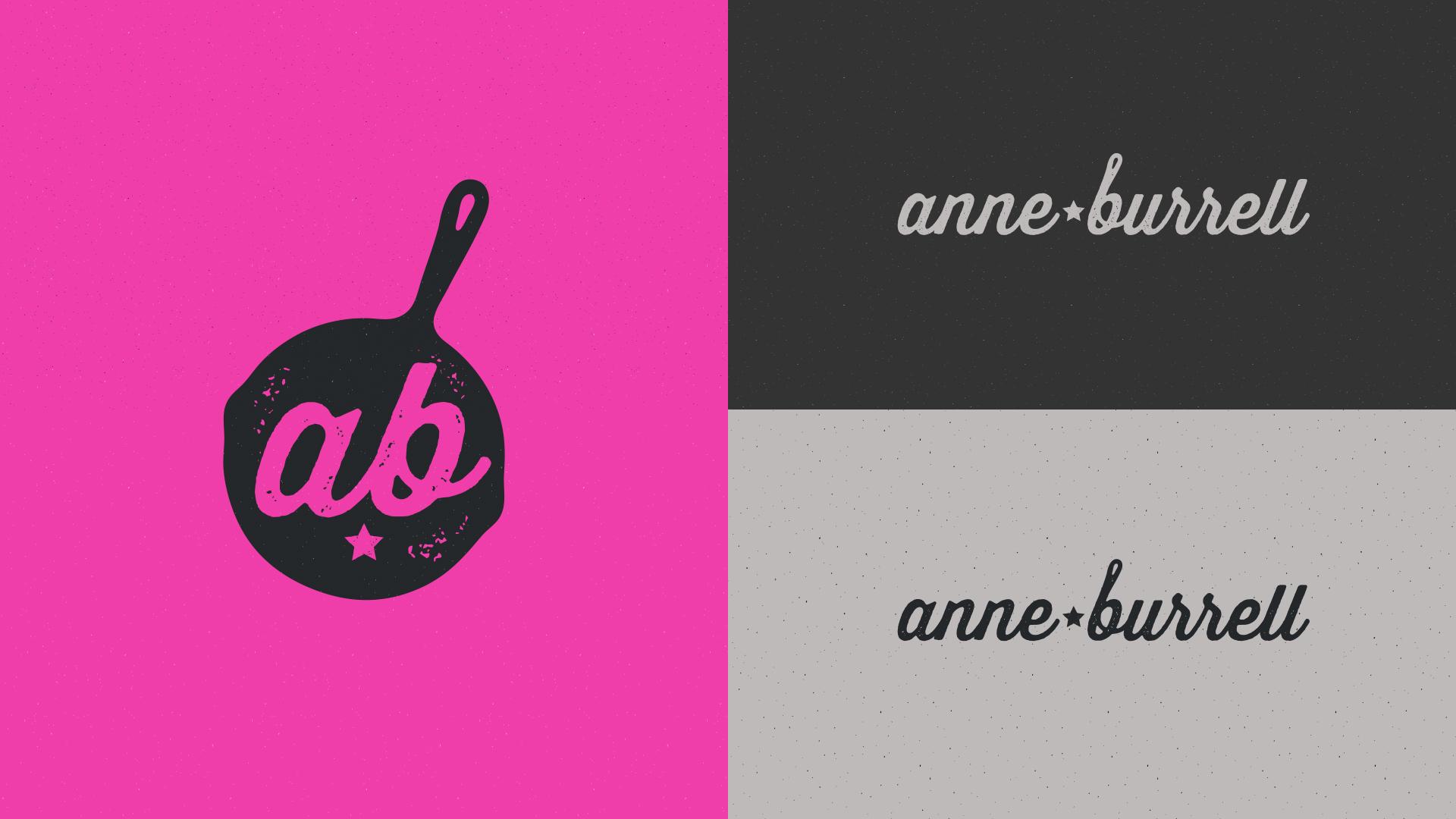 ANB-LogoAssets-Web-2.jpg