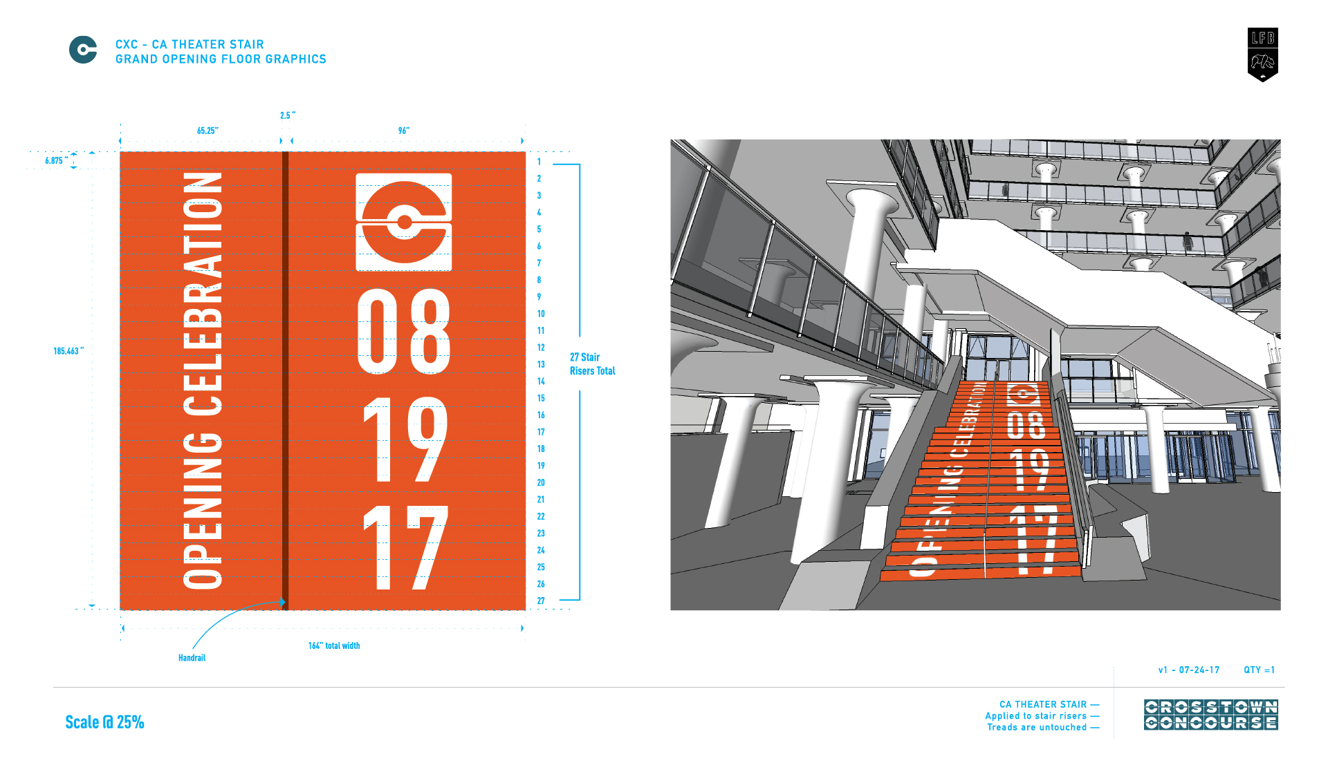 CXC-CA-TheaterStair-FloorGraphic-mech.jpg
