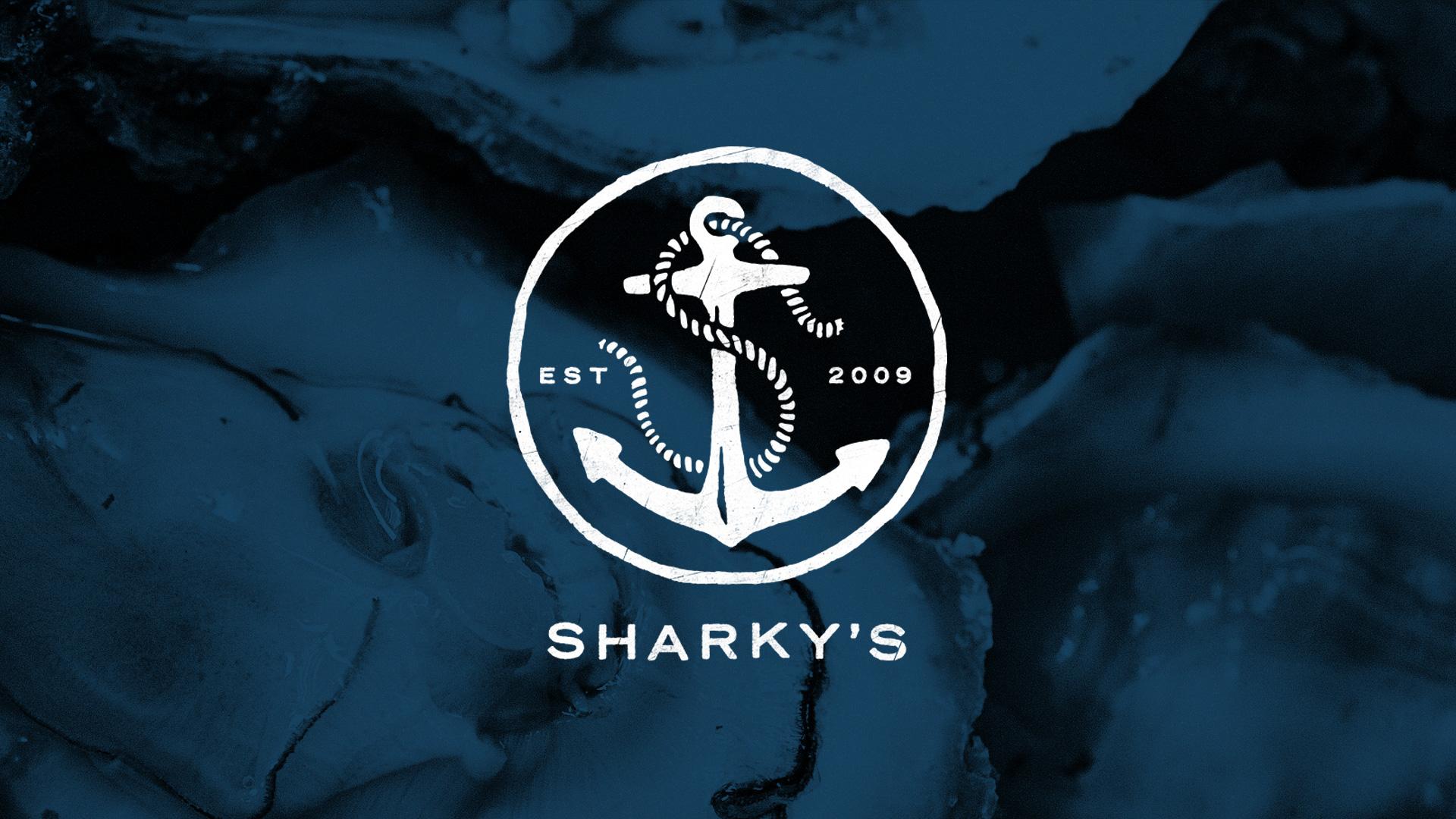 sharys-title-color.jpg
