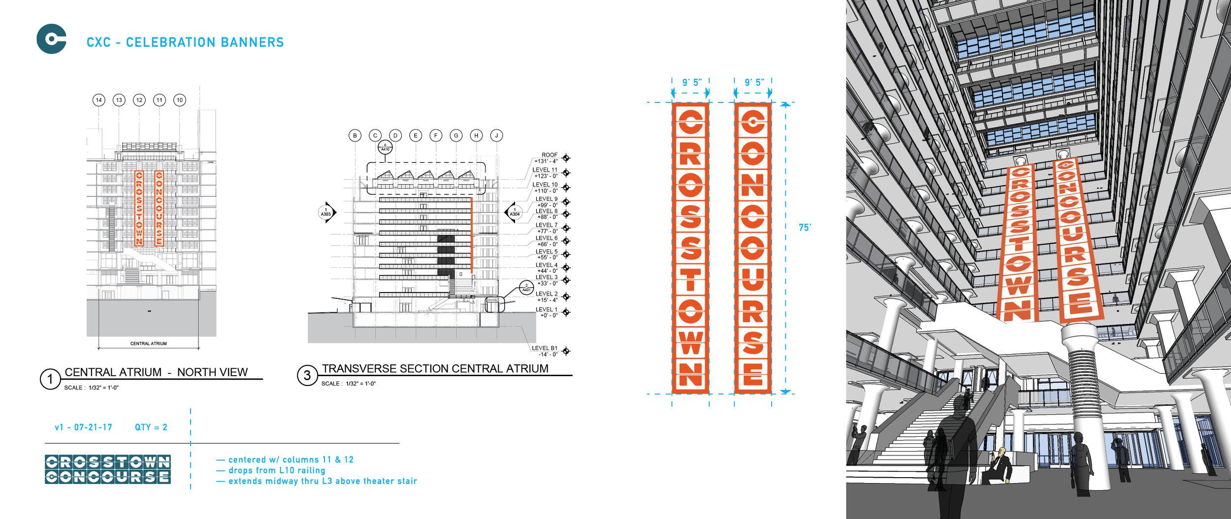 CXC-VerticalBanners-mech-7-21-17.jpg