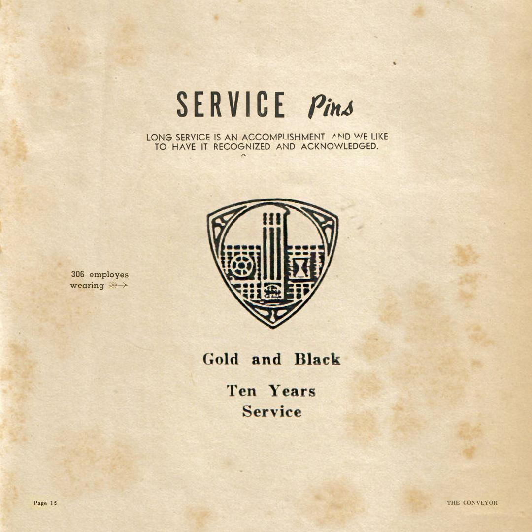 service-pins2.jpg