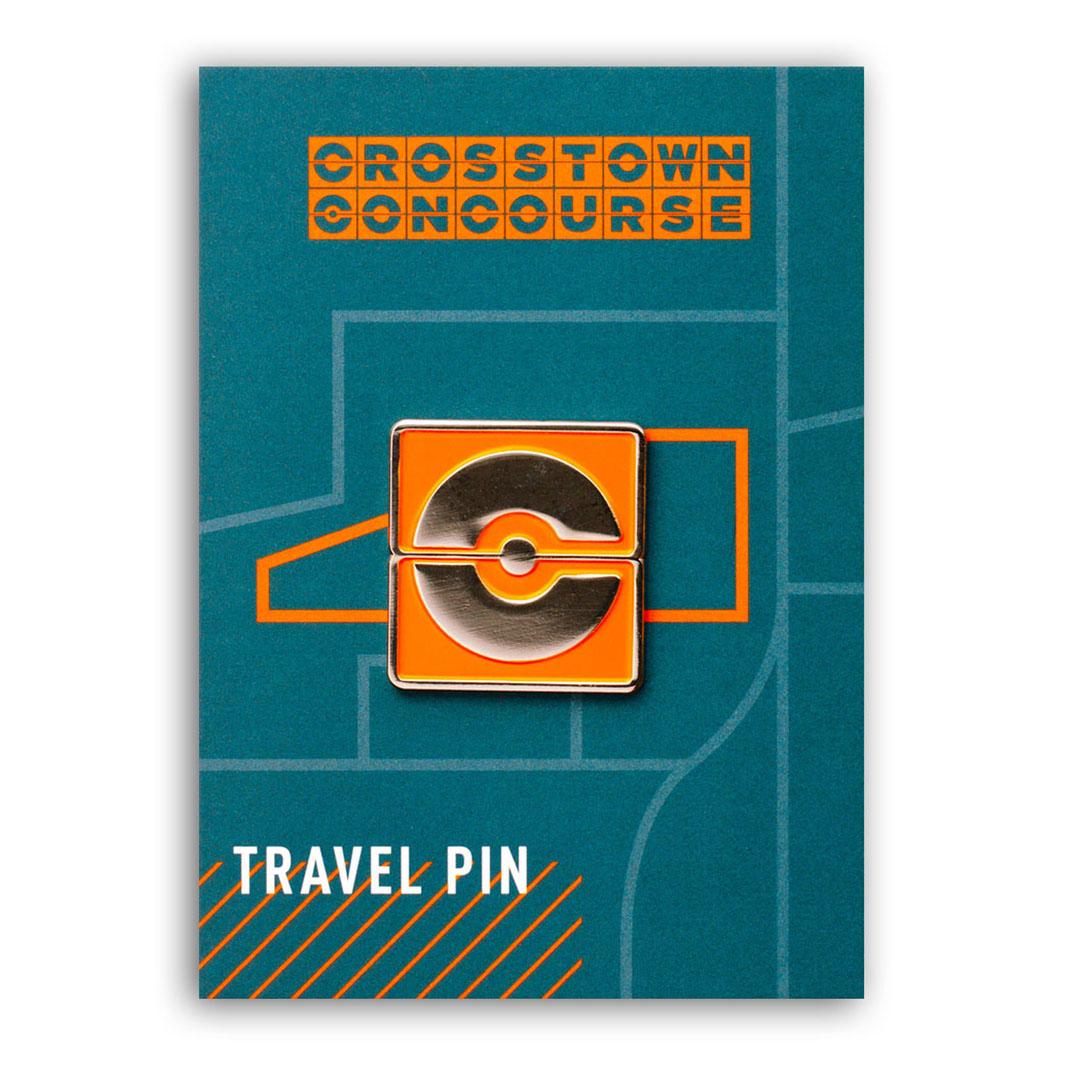 CXC-pin-2.jpg
