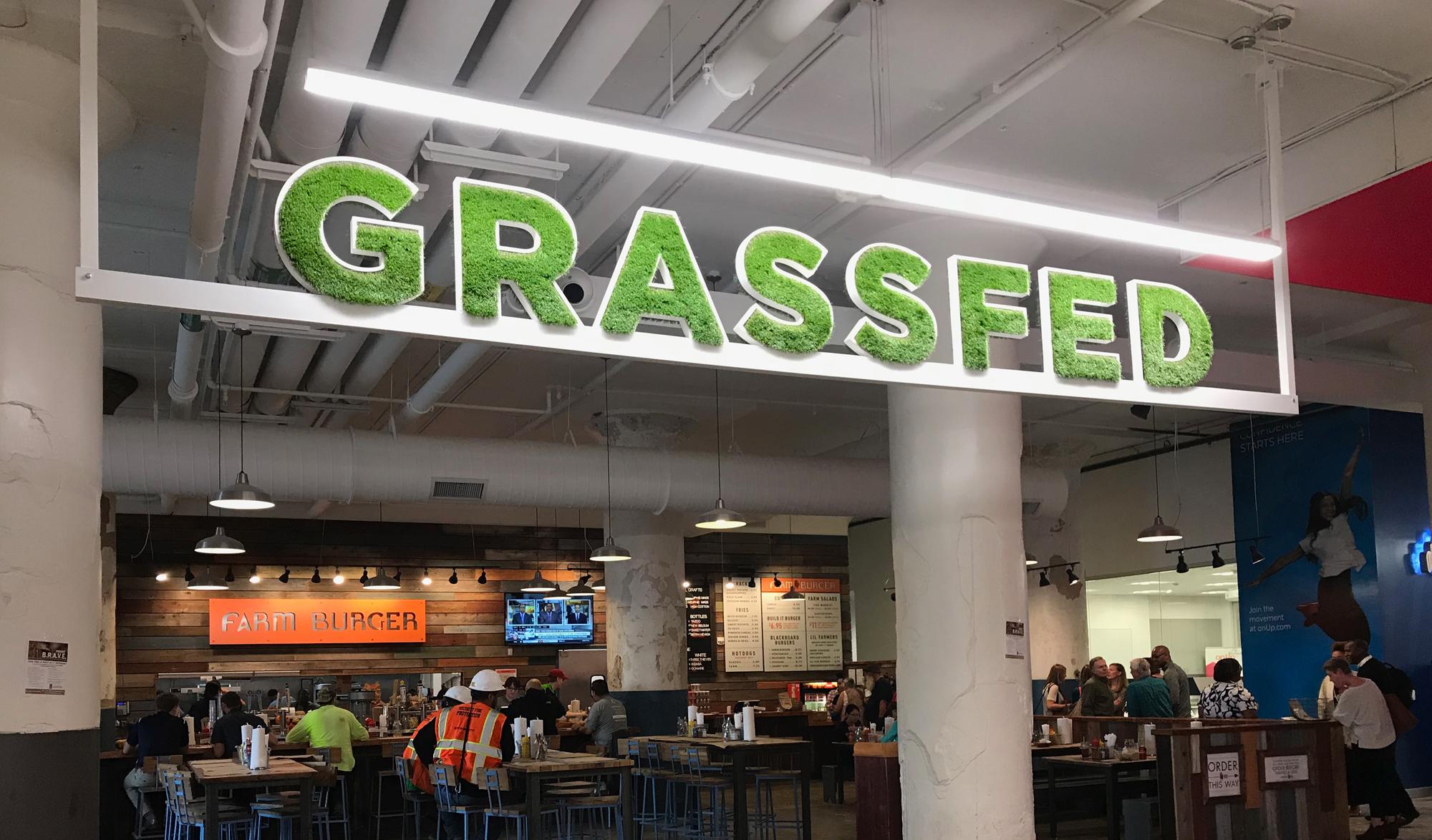 grassfed.jpg